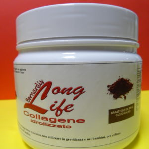 Collagene Cacao
