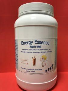 Energy Essence 1000grammi