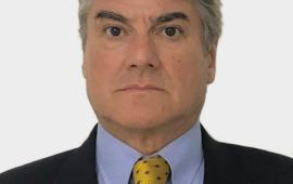 Dr Bernardis Angelo